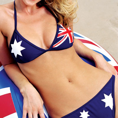 australiaday-bikini4